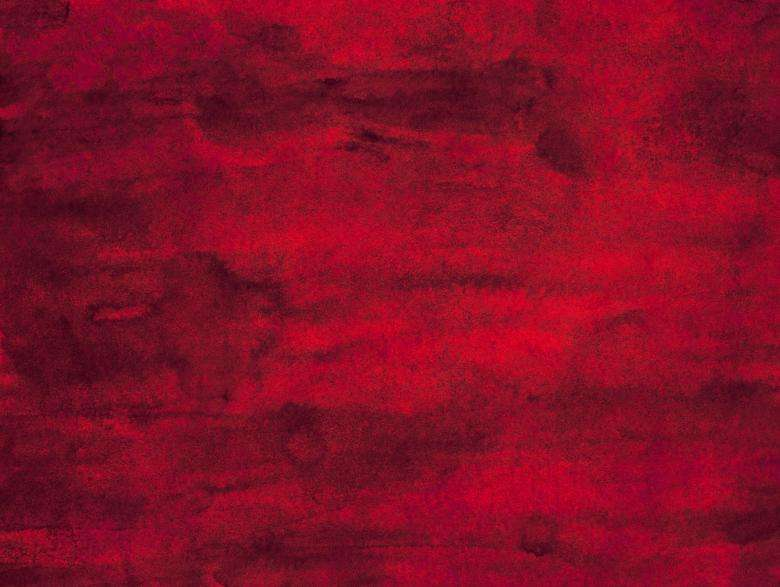 Grunge Textures - Image Collection